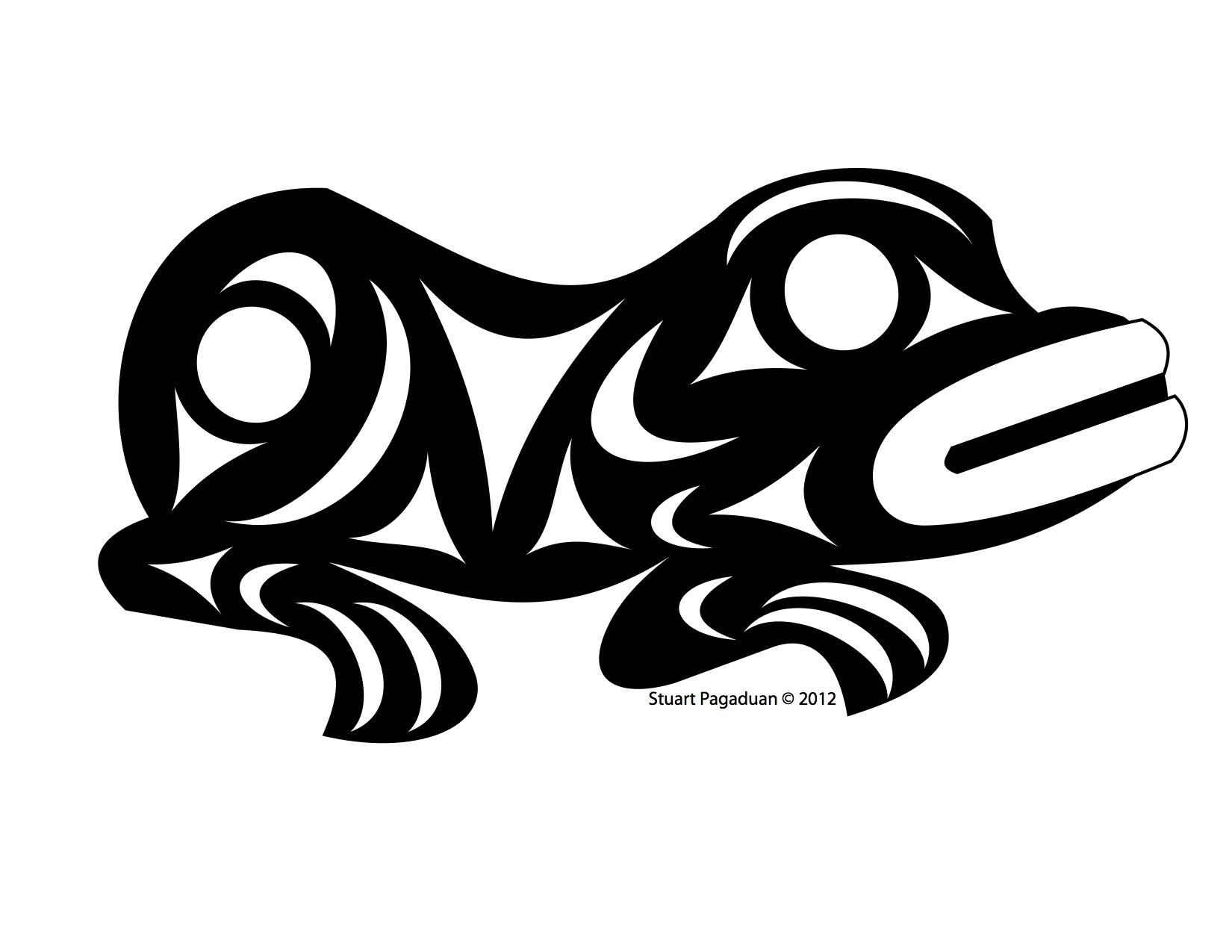 frog-wuxus