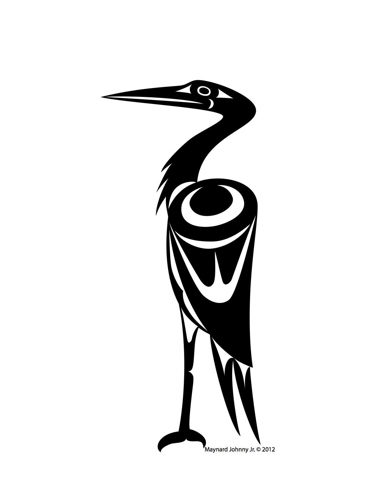 heron-smuqwa