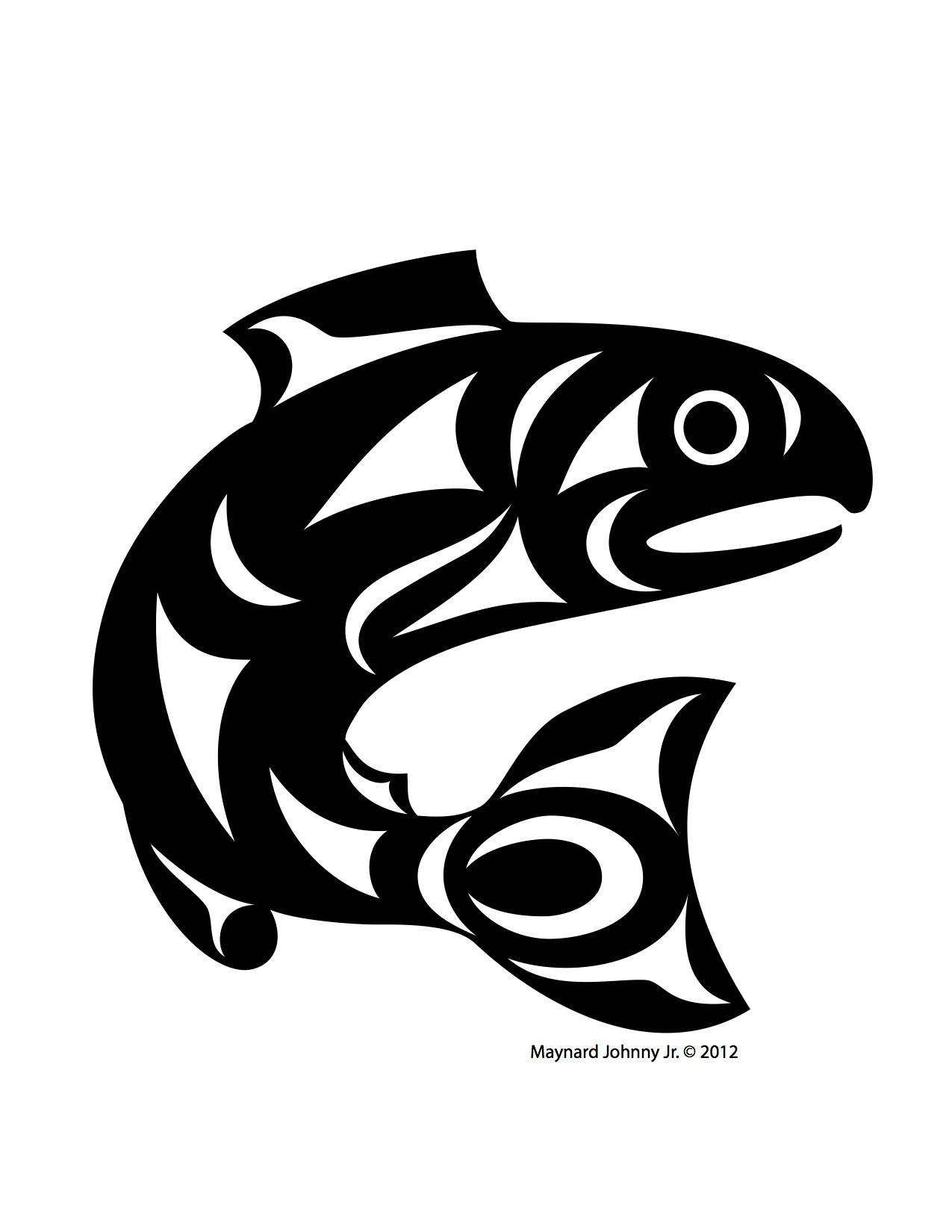 salmon-stthaqwi