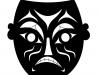 emotions-angry-teyuq