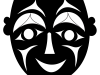 emotions-happy-s-iyus