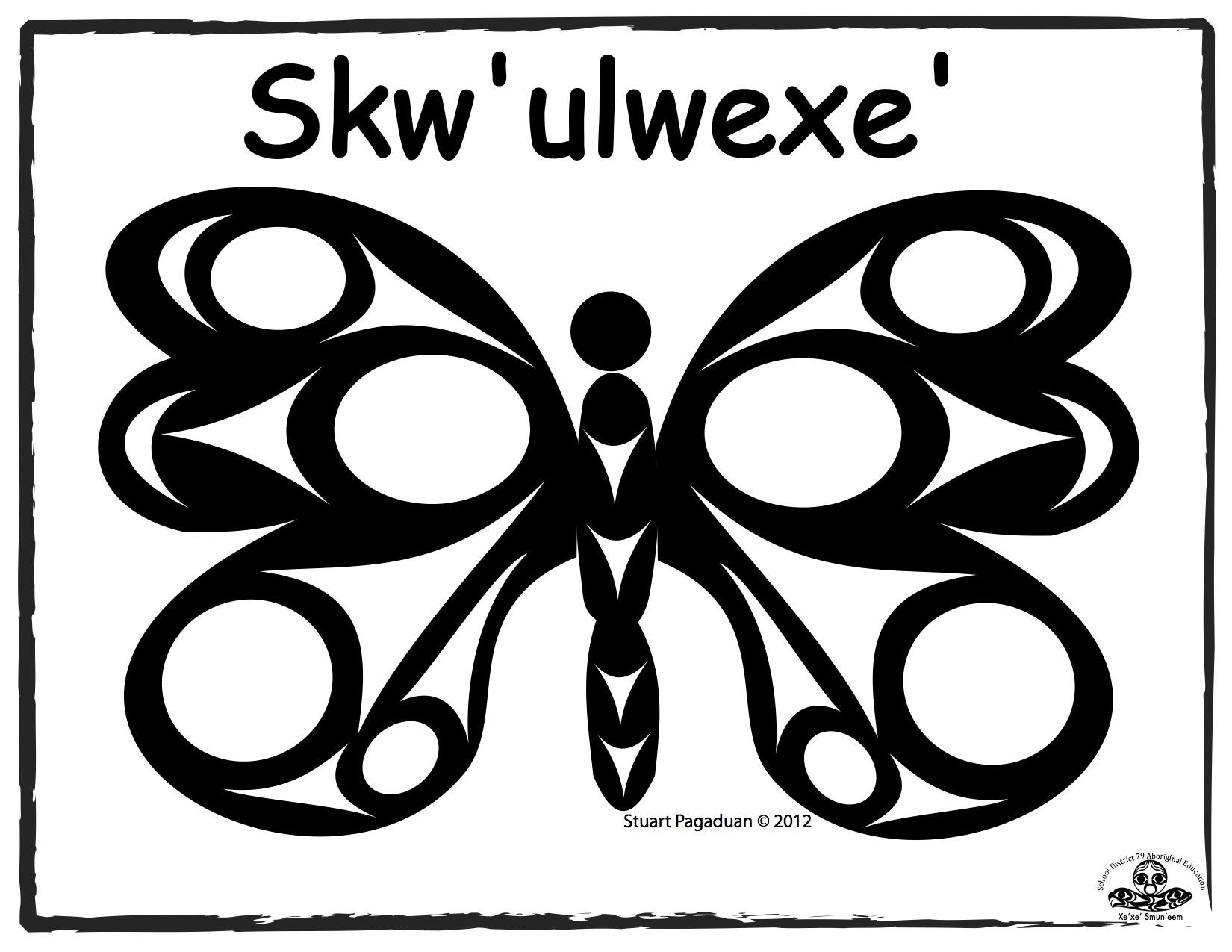 butterfly-skwulwexe