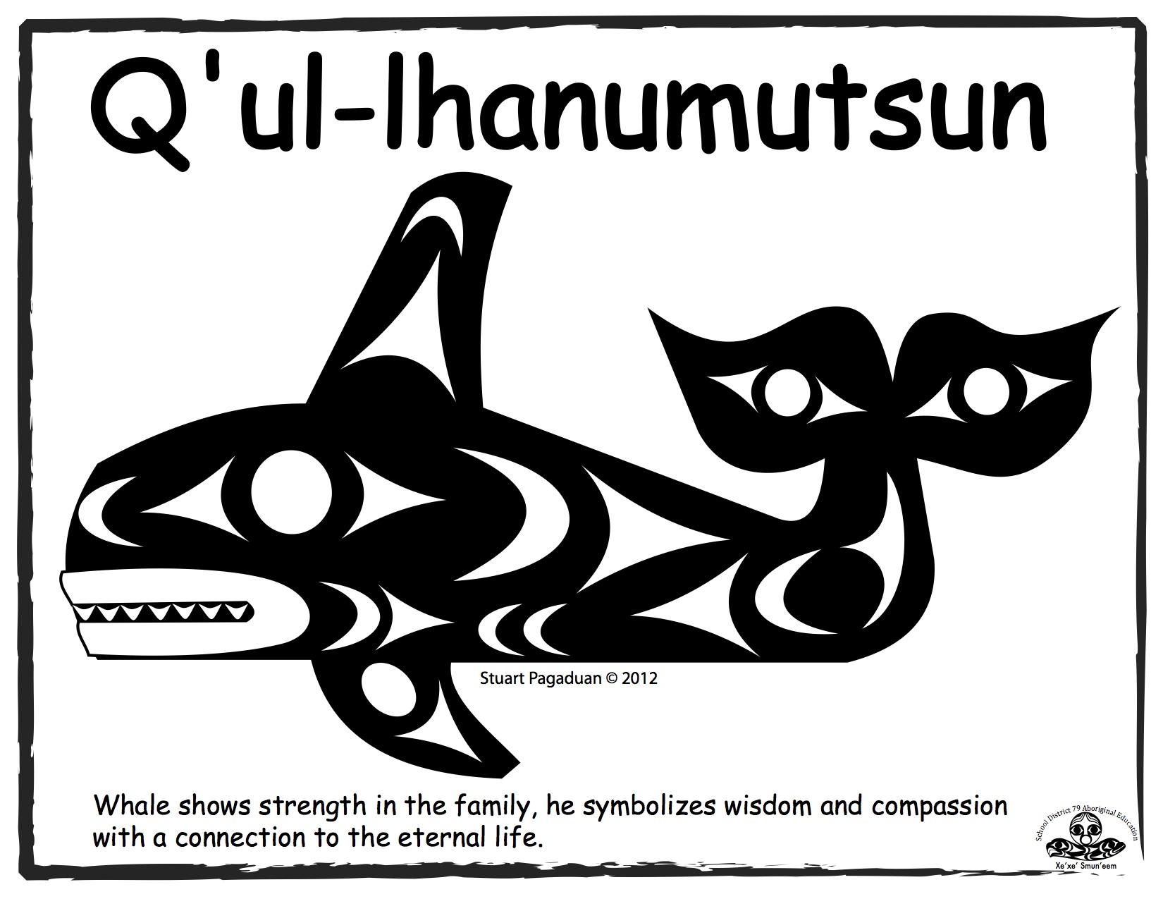 killer-whale-qul-lhanumutsun