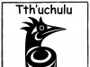 king-fisher-tthuchulu