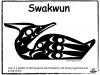 loon-swakwun