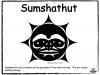 sun-sumshathut