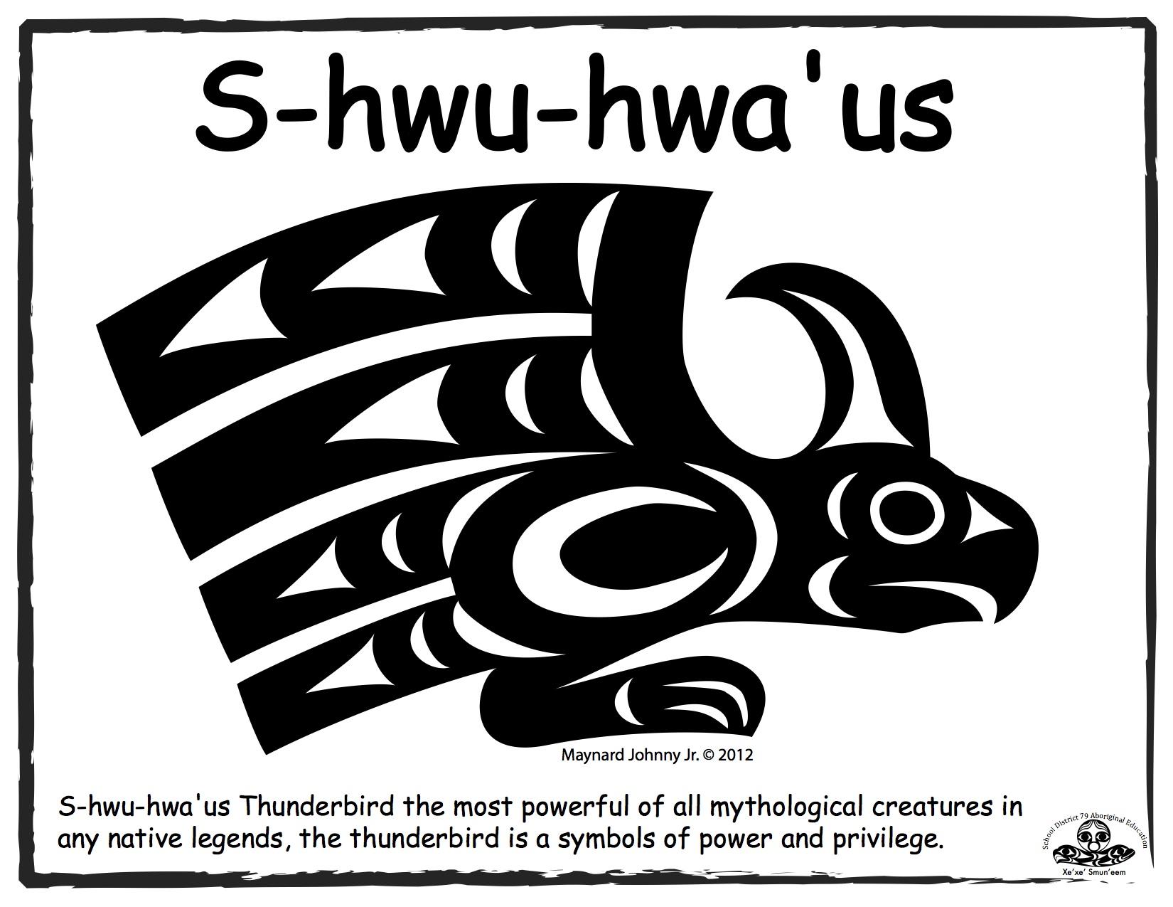 thunderbird-s-hwu-hwaus