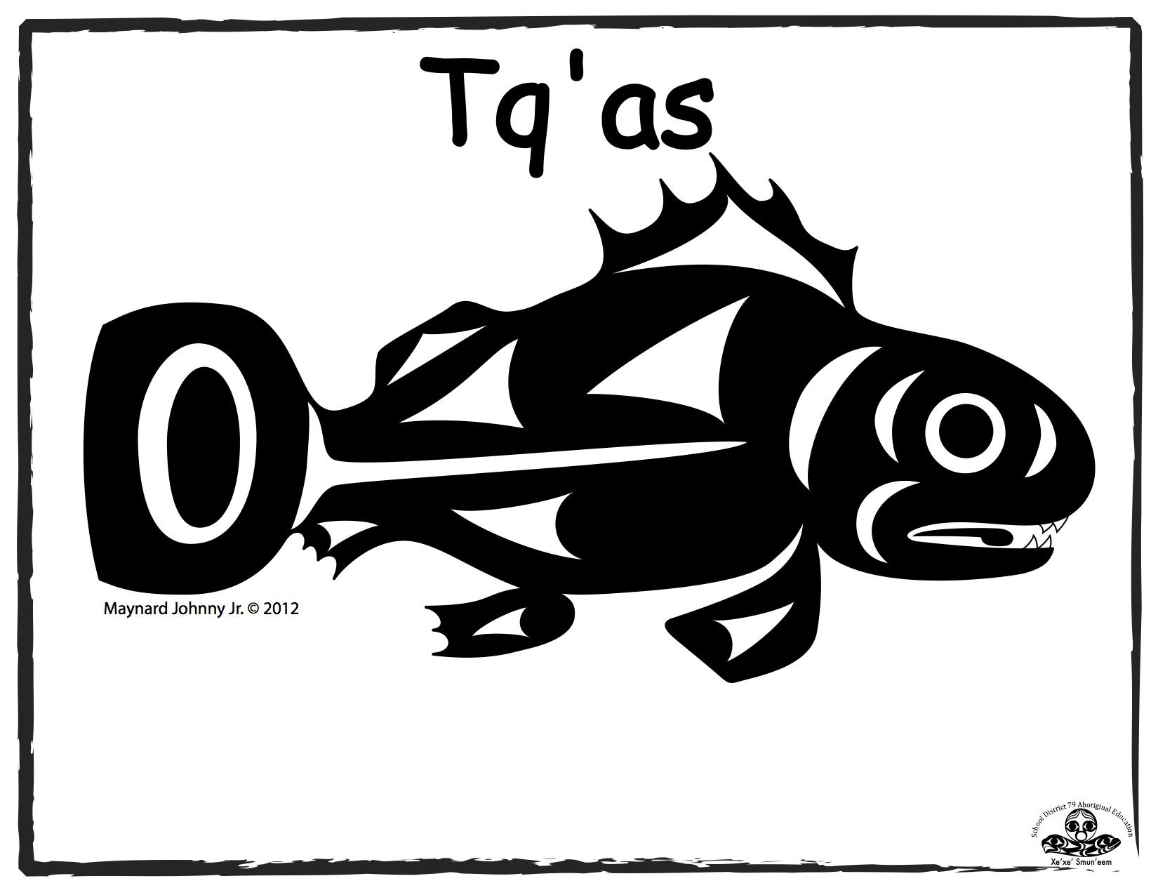 cod-tqas-basic
