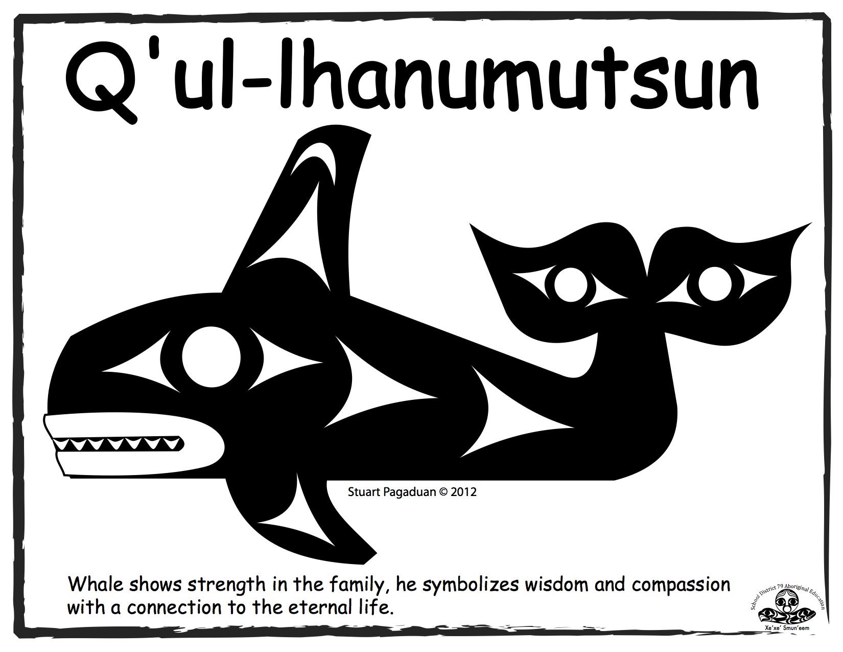 killer-whale-qul-lhanumutsun-basic
