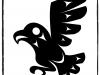 eagle-yuxwule-basic