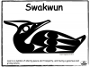 loon-swakwun-basic