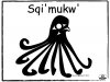 octopus-sqimukw-basic