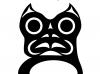 owl-tsiitmuhw-basic