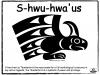 thunderbird-s-hwu-hwaus-basic