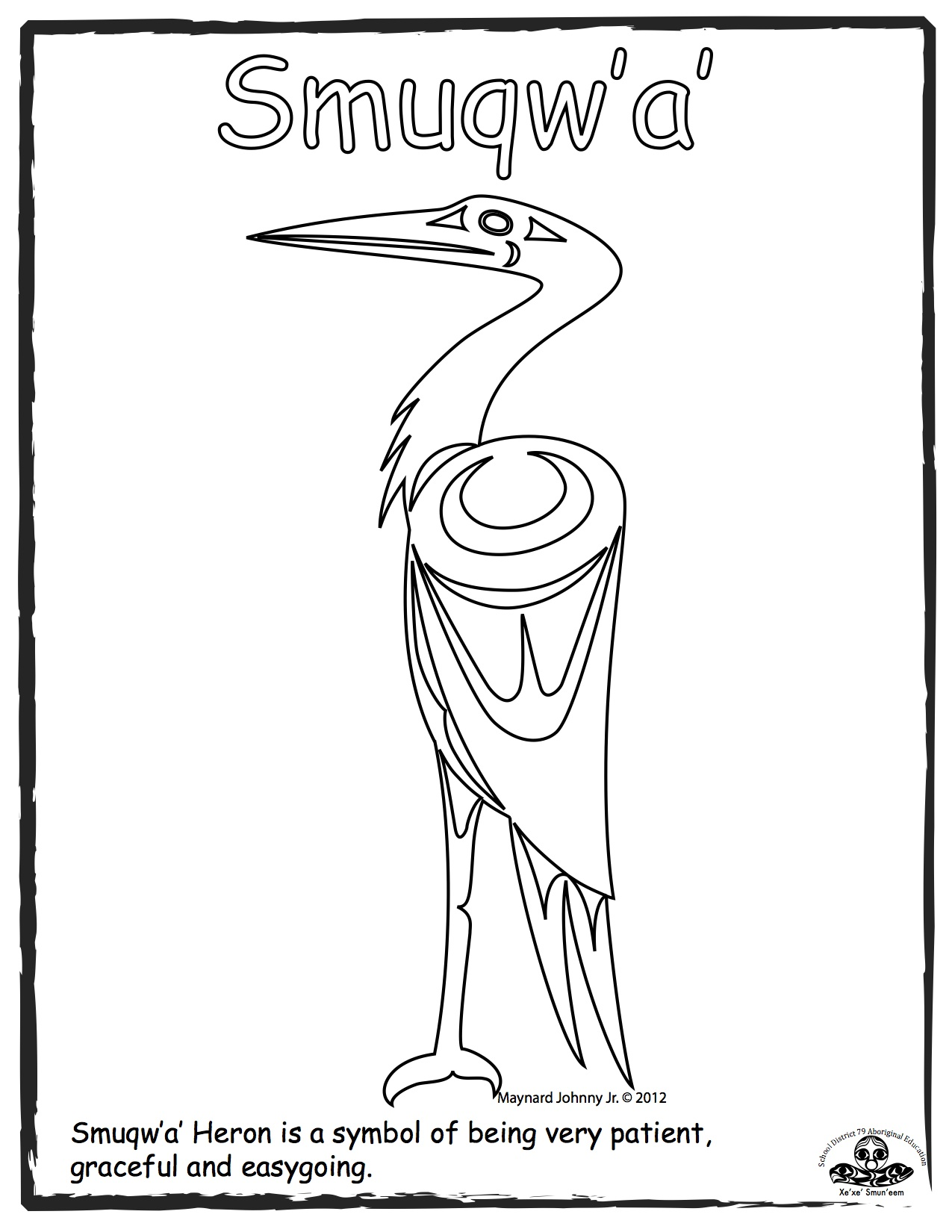 heron-smuqwa-outline