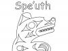 bear-speuth-outline