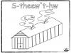 big-house-stheewt-hw-outline