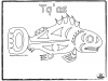 cod-tqas-outline