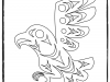 eagle-yuxwule-outline