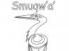 heron-smuqwa-outline