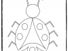 ladybug-smayuqwa-outline