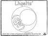moon-lhqults-outline
