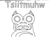 owl-tsiitmuhw-outline