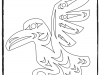 raven-spaal-outline