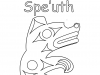 bear-speuth-basic-outline