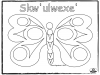 butterfly-skwulwexe-basic-outline