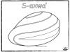 clam-s-axwa-basic-outline