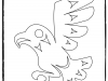 eagle-yuxwule-basic-outline