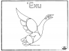 goose-exu-basic-outline