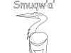 heron-smuqwa-basic-outline