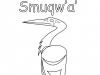heron-smuqwa-basic-outline
