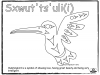 hummingbird-sxwuttsulii-basic-outline