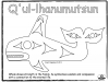 killer-whale-qul-lhanumutsun-basic-outline