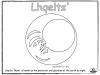 moon-lhqults-basic-outline