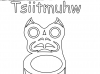 owl-tsiitmuhw-basic-outline