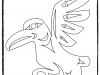 raven-spaal-basic-outline