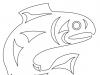 salmon-stthaqwi-basic-outline