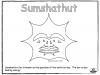 sun-sumshathut-basic-outline