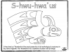 thunderbird-s-hwu-hwaus-basic-outline