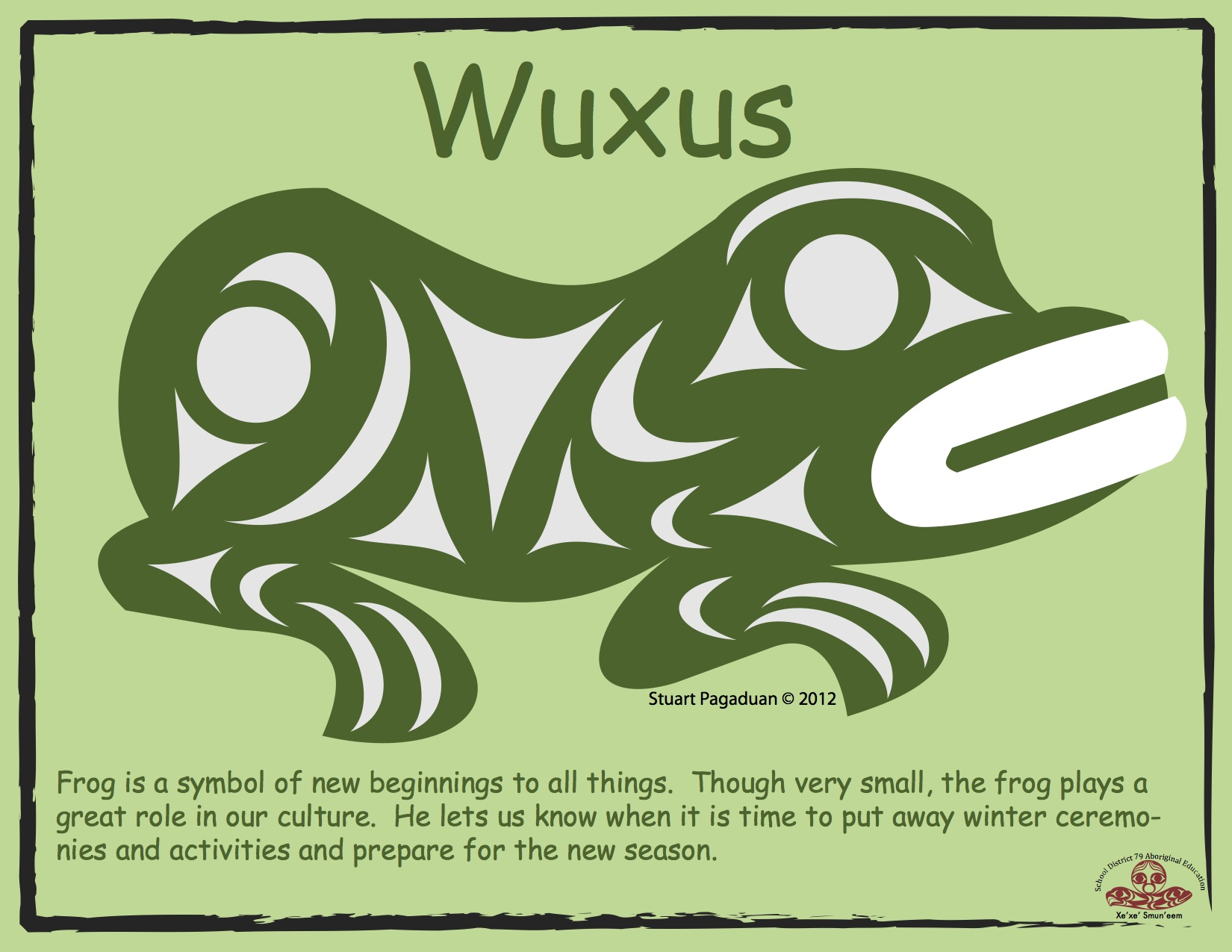 frog-wuxus-colour