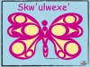 butterfly-skwulwexe-colour
