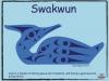 loon-swakwun-colours