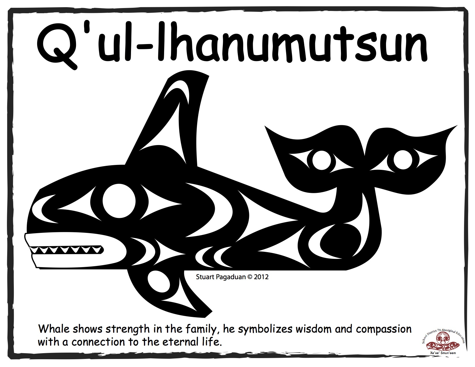 killer-whale-qul-lhanumutsun-colour