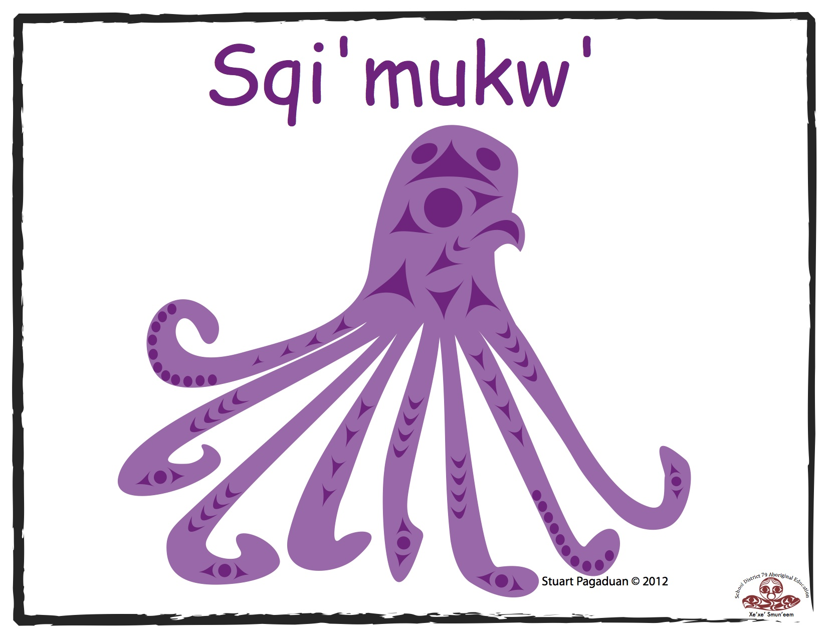 octopus-sqimukw-colour