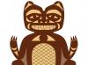 beaver-squlew