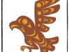 eagle-yuxwule-colour
